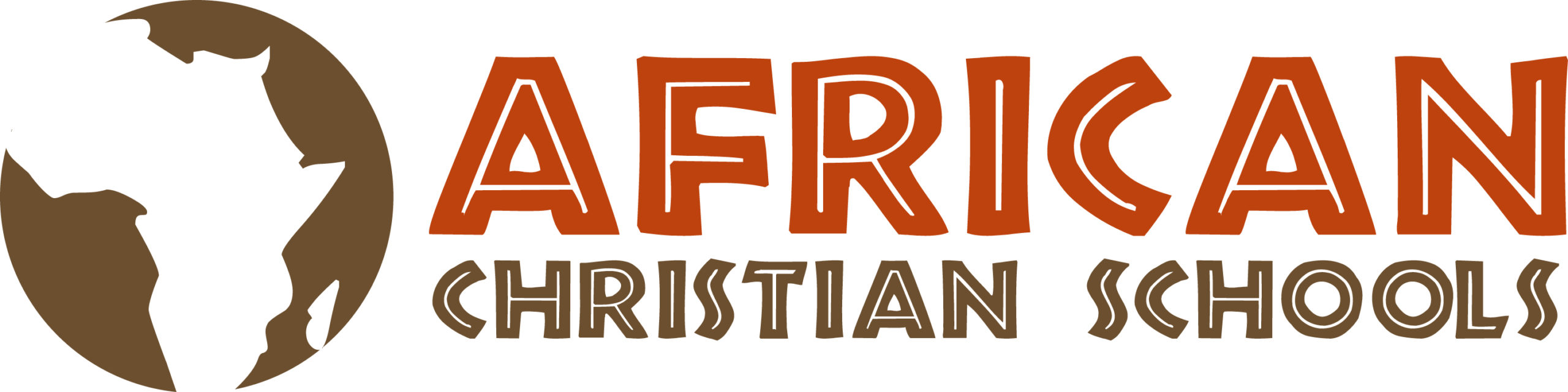African Christian Schools